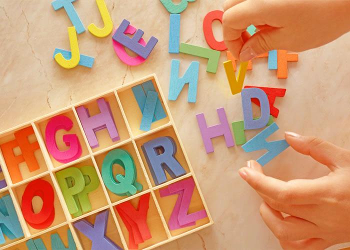 Tramite la logopedia si possono superare le difficoltà comunicative e di linguaggio del bambino